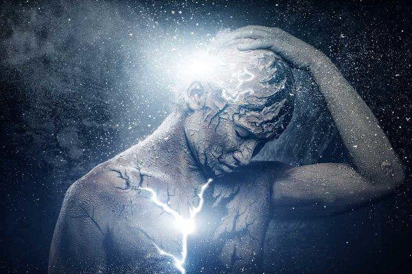 Comment accumuler de l'énergie sans la voler aux autres ?