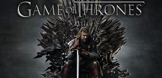 Game of Thrones (Saison 1)
