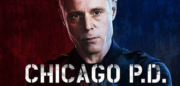Chicago P.D. (Saison 1)