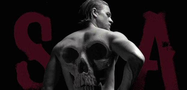 Sons of Anarchy (Saison 7)