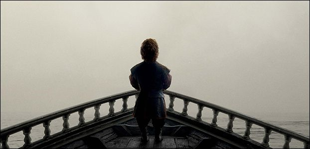 Game of Thrones (Saison 5)