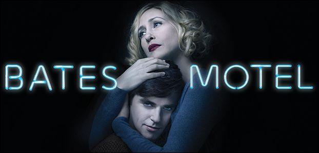 Bates Motel (Saison 3)