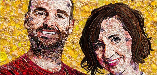 The Last Man on Earth (Saison 3)