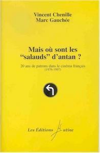 Livre agrafé - 40 pages - 8 € (ESSAI - Collection Babord)