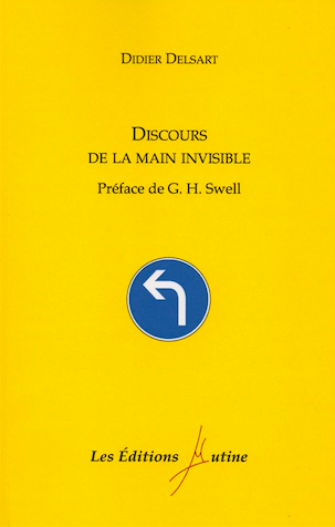 LIVRE BROCHE - 96 PAGES - 10€