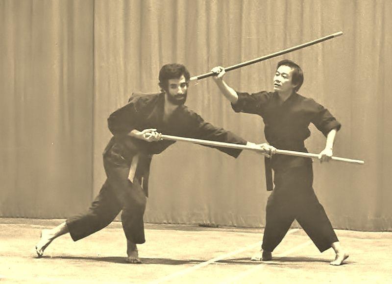 3. VIDEOS  KUNG-FU TAI-CHI QI-GONG  - 01 45 77 30 78