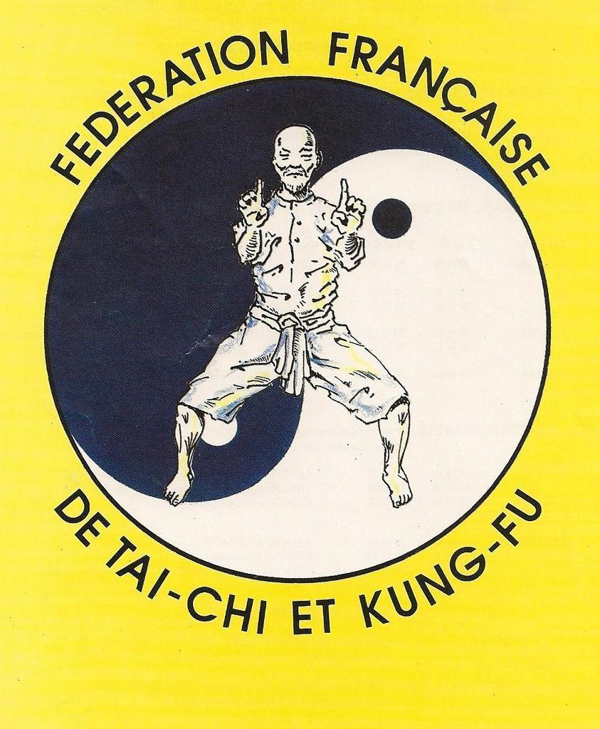 TAI-CHI PARIS  Cours  à  L' Eglise américaine  65 quai d'Orsay Paris 7e    Tél &#x3B;: 01 45 77 30 78