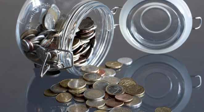 D'où vient la dette du Département de Seine-Maritime ?