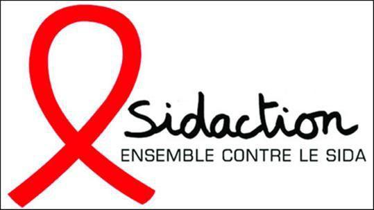 #Sidaction 2015 : Ensemble Contre le Sida