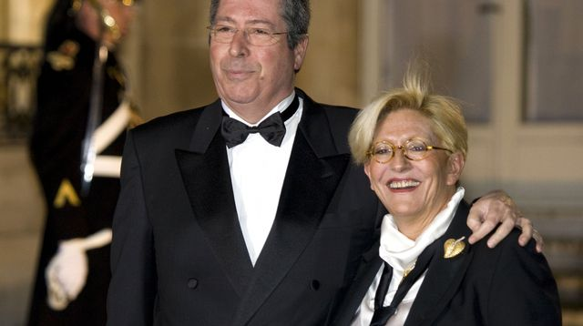 Best Of des citations des Balkany