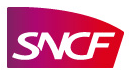 logo-rff.jpg