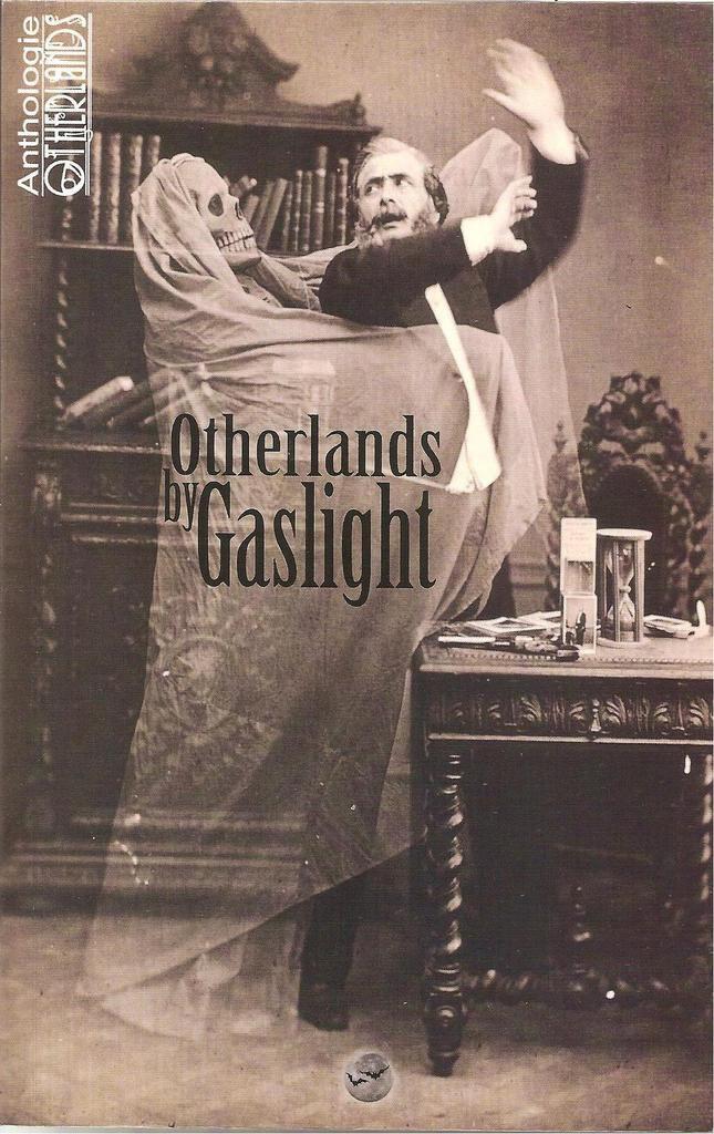 Otherlands By Gaslight