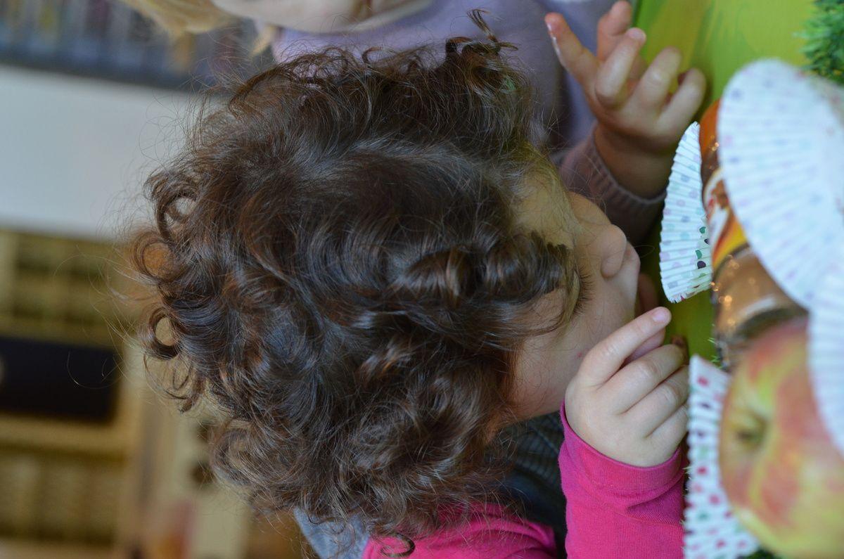 Atelier olfactif autour de la cannelle
