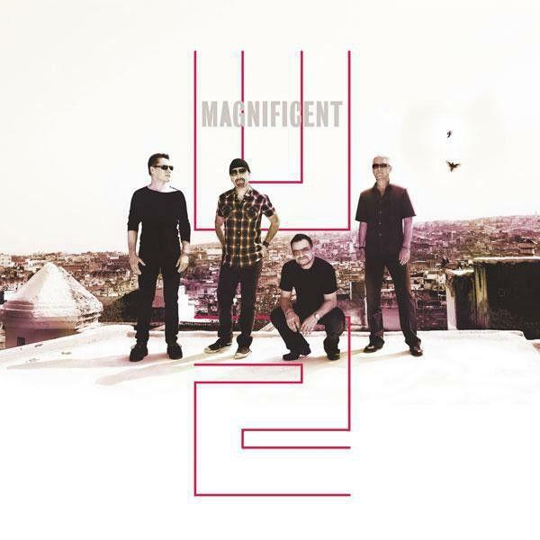 Sortie du single le 04 Mai 2009