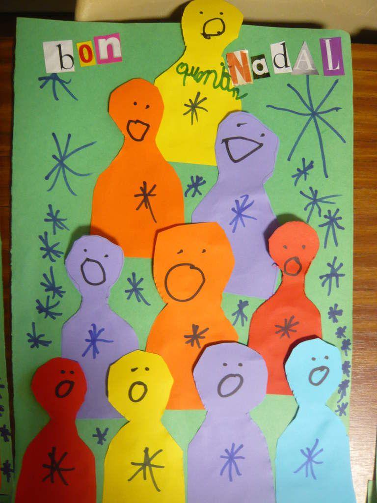 Ateliers enfants EDA (mensuels avant les NAP)