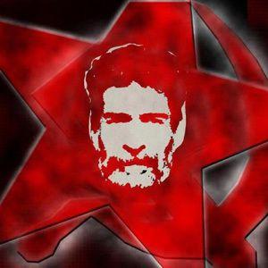 Georges Ibrahim Abdallah, une résistance indestructible.
