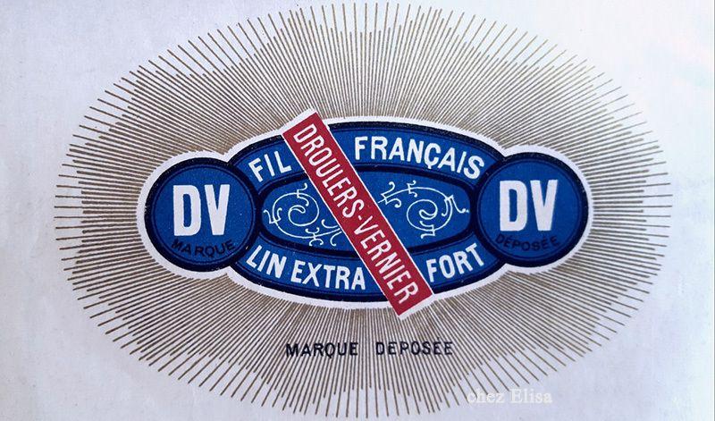 ...du français !