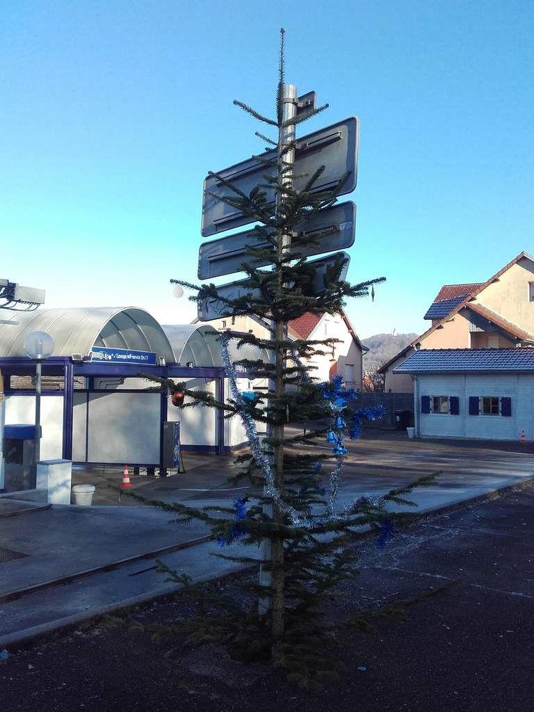 Buld'O Station