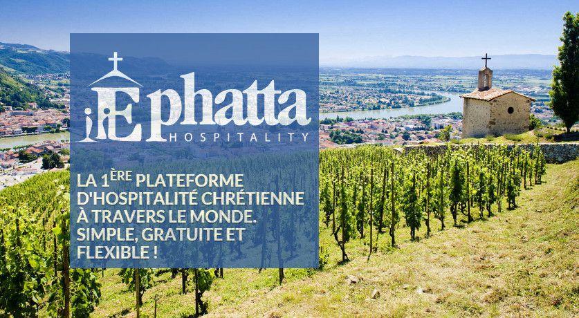 http://www.ephatta.com/