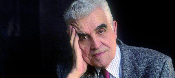 René Girard et le christianisme