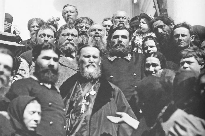 La confession commune selon Saint Jean de Kronstadt