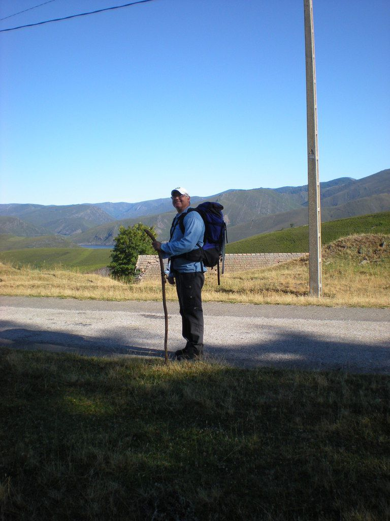 camino single men over 50 For men over 40 intelligence is the 16th most popular characteristic, while for men over 50 it jumps to the 13th most popular trait interestingly enough, men in their 30s don't mention intelligence as often but instead use the word smart when describing the women they're looking for.