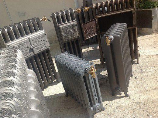 fleurs de fonte quimper recyclage radiateur fonte ancien vente robinetterie r dition pour. Black Bedroom Furniture Sets. Home Design Ideas
