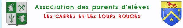 Arreux : Brocante des Parents d'élèves du 29 mai 2016