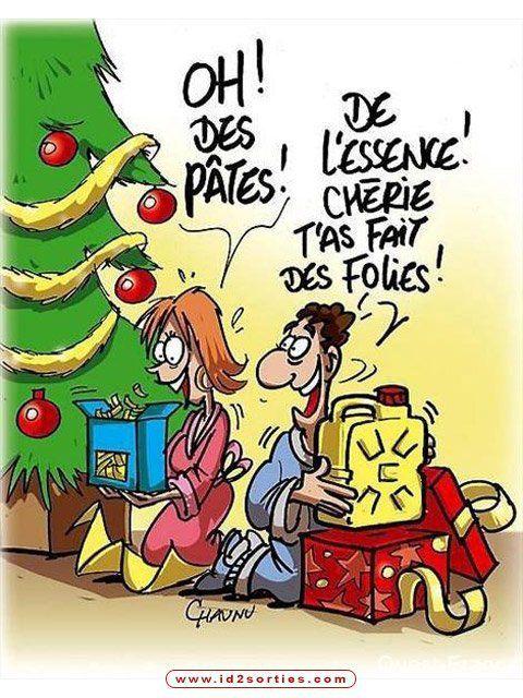 Humour Image Noel.Joyeux Noel A Tous Et Toutes Comminges Actus