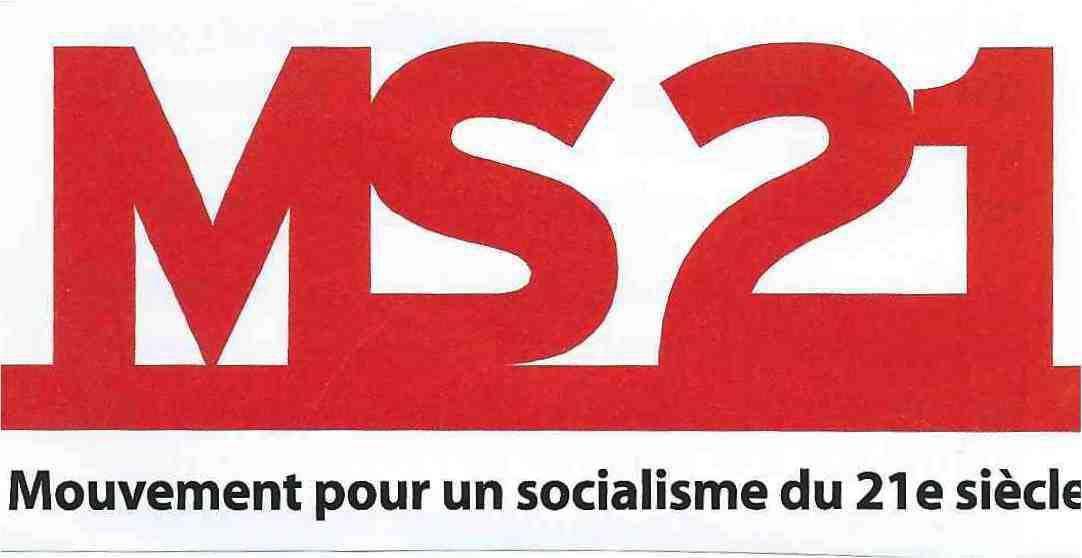 APPEL : Notre-Dame-des-Landes   samedi 27 février  Mobilisation générale