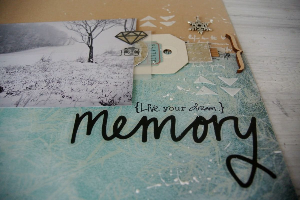 Page &quot&#x3B;MEMORY&quot&#x3B;
