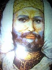 Cher ami Mustapha , si vous aviez cherché Sidi El Hadj Aissa , Benacer Benchohra et Abdallah Benkeriou, vous les auriez rencontrés !