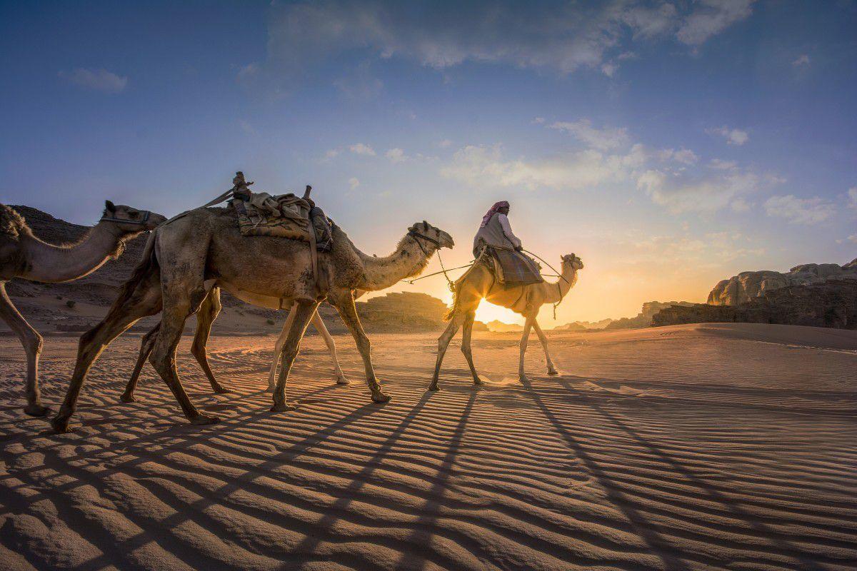 المصور البحريني مصطفى عبدالهادي يفوز بمسابقة أفضل صورة لعام 2015