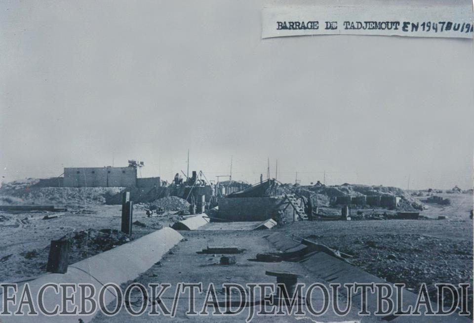Très belles images de Tadjemout de la page FB &quot&#x3B; Tadjemout Bladi&quot&#x3B;