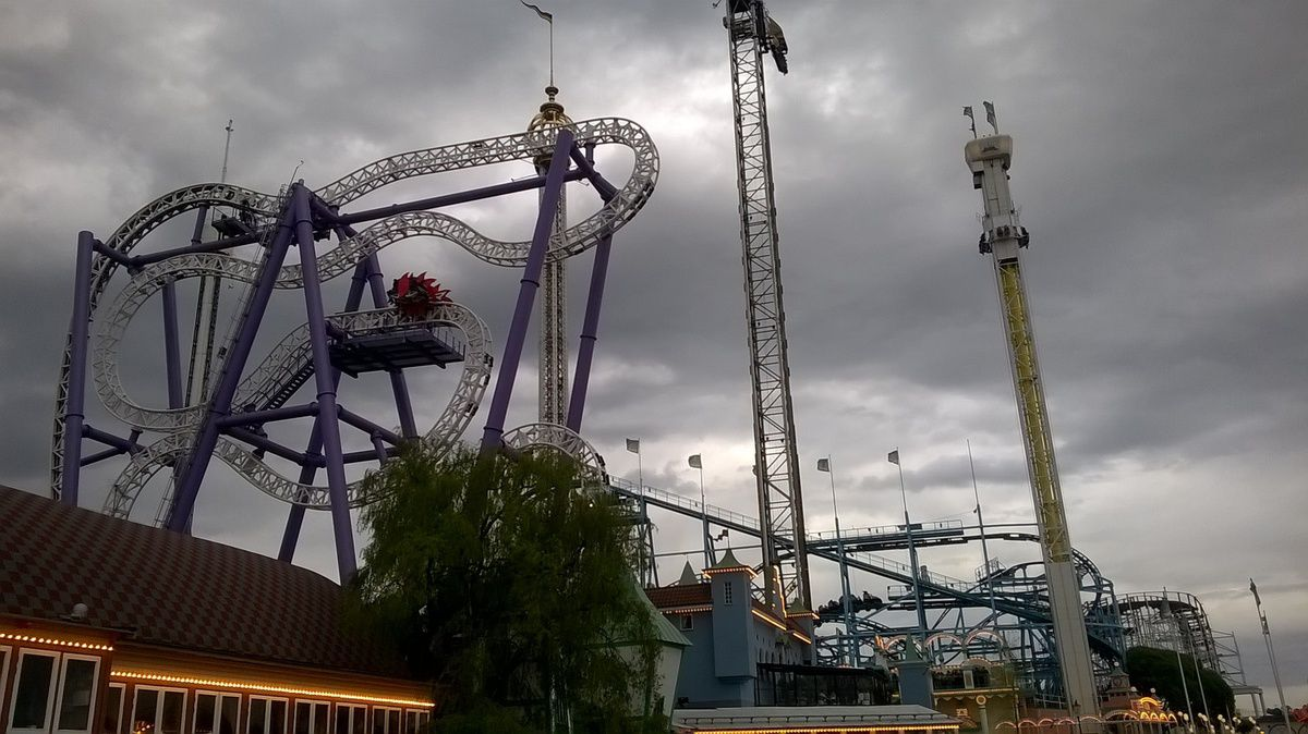 parc attraction 19