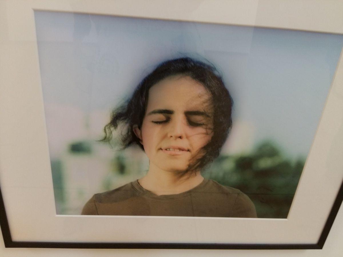 Iran année 38. Rencontres de la photographie Arles 2017