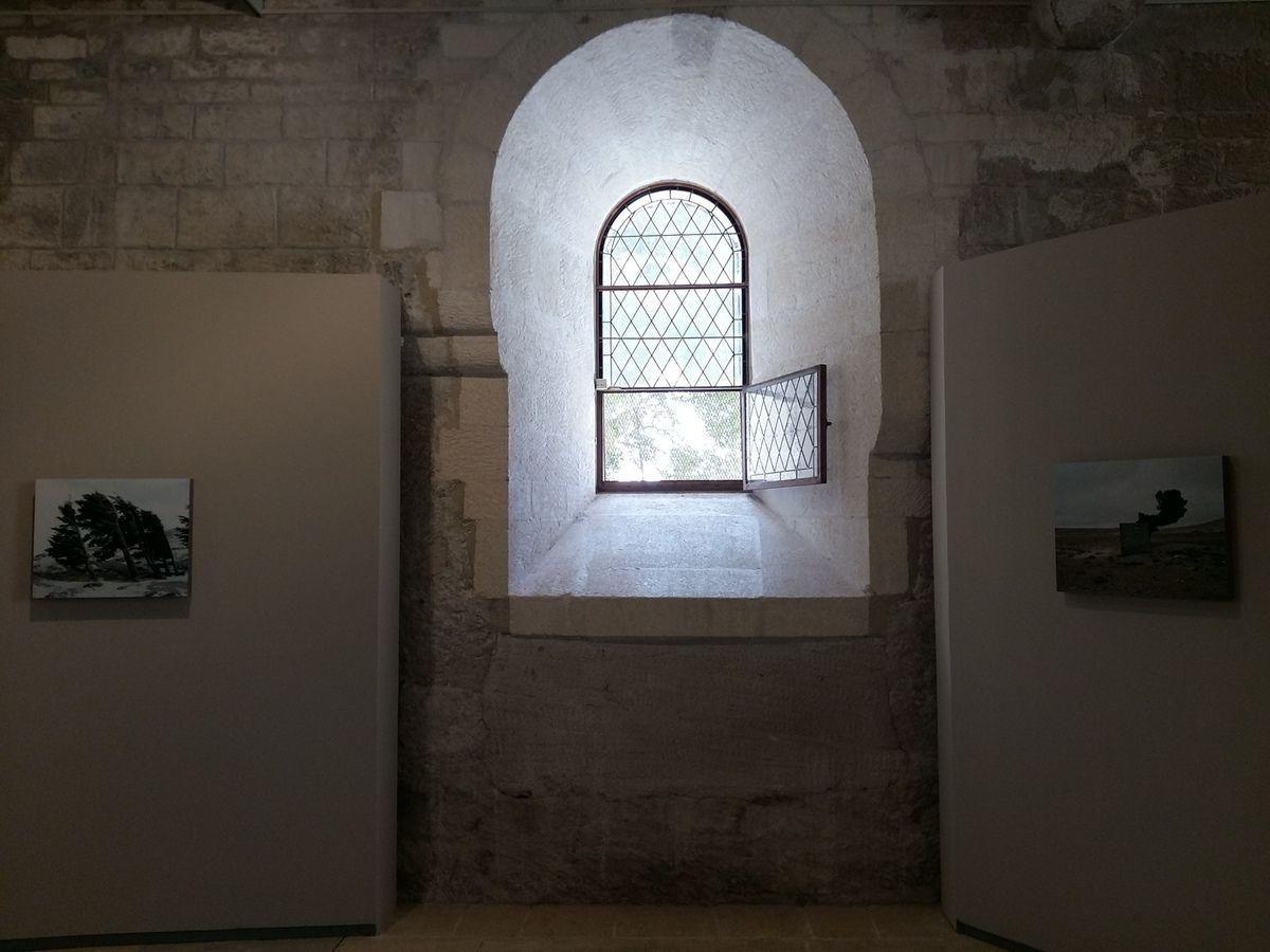 Kate Barry. Rencontres de la photographie Arles 2017