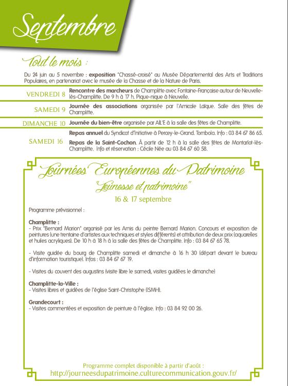 guide-rencontre info paris