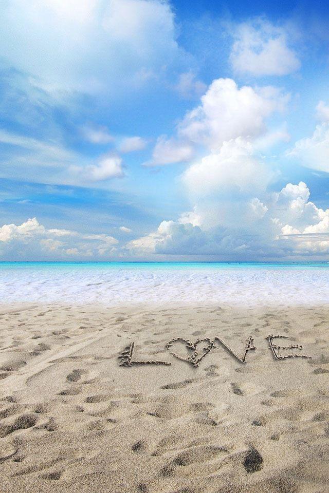 L'amour de D.ieu dans notre solitude