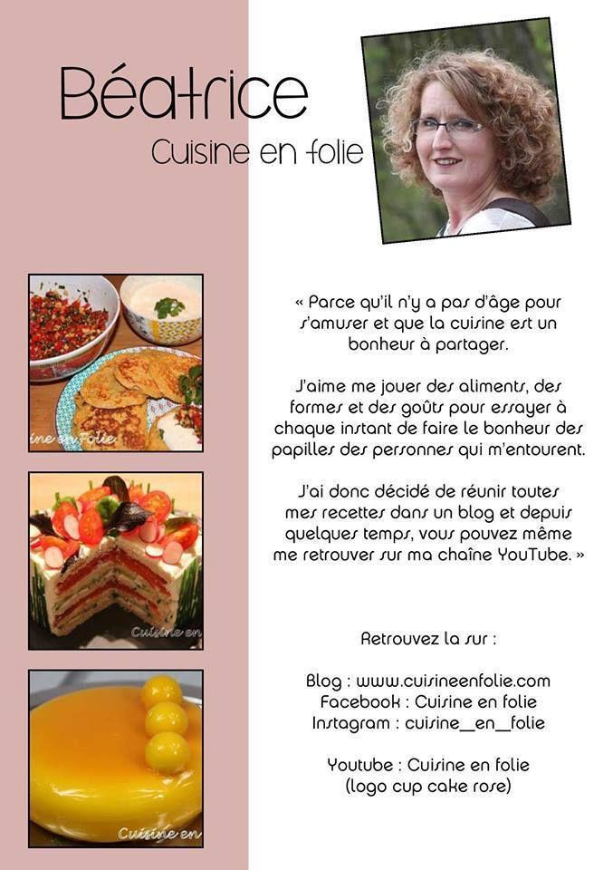 Venez tous au #blogzday!!!