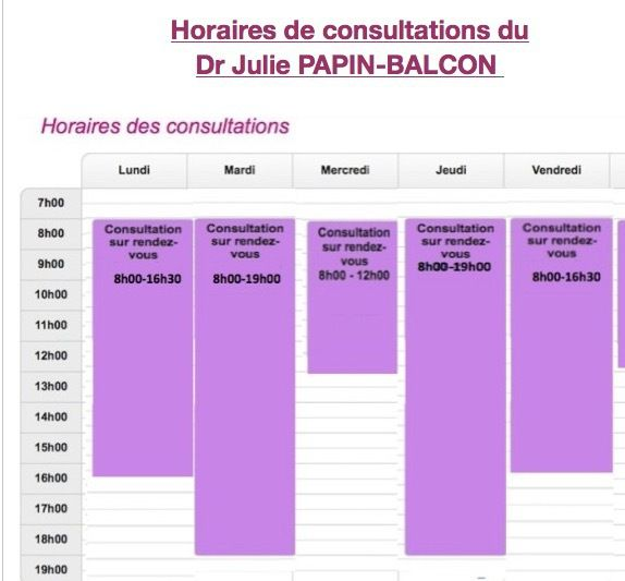 horaires des consultations cabinet m dical pleudihen. Black Bedroom Furniture Sets. Home Design Ideas