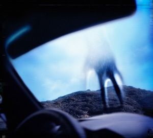 &quot&#x3B; Year Zero &quot&#x3B; de Nine Inch Nails (2007)