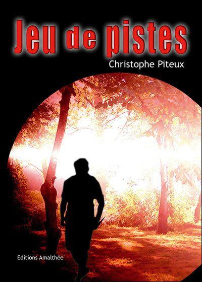 Le 1er roman de Christophe Piteux, dans lequel vous retrouverez (pour le début de leurs aventures) Victor & Élise, et dont les événements mentionnés fugacement sur le passé de ces deux personnages y est plus longuement développé.