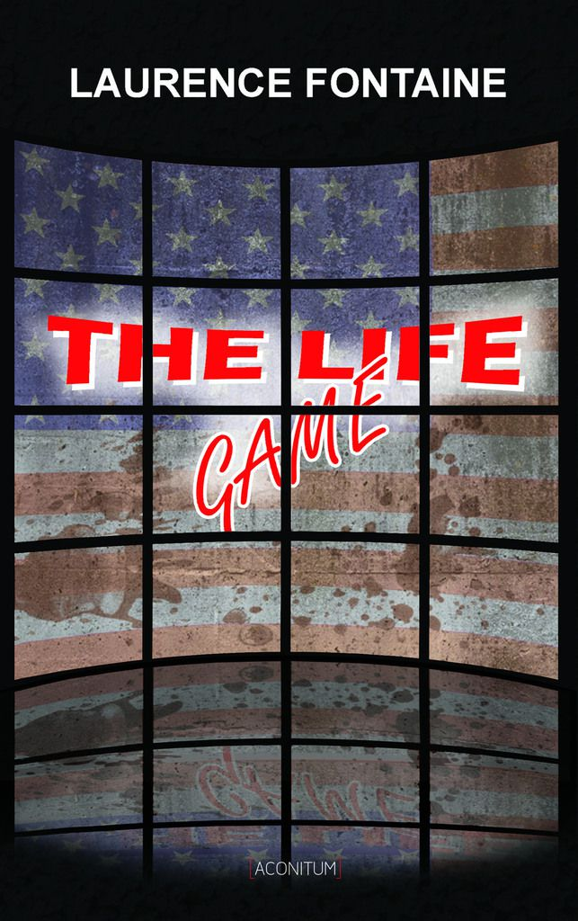 &quot&#x3B; The Life Game &quot&#x3B; de Laurence Fontaine (2016)