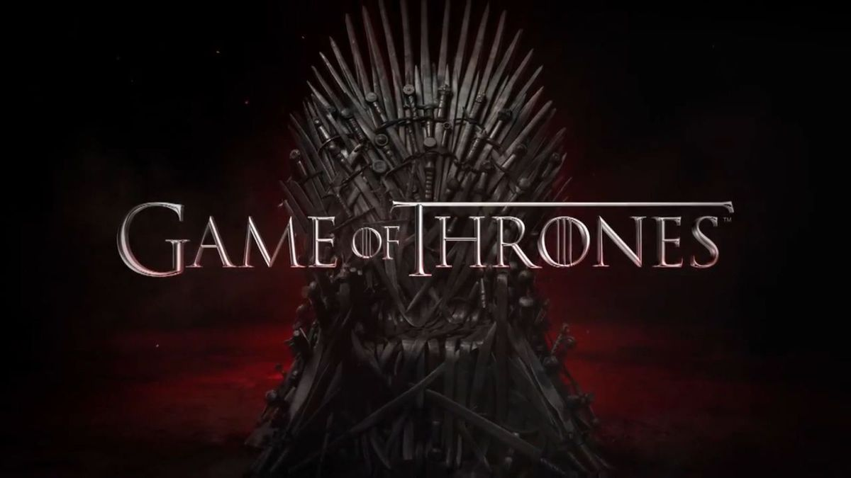 GAME OF THRONES : pourquoi un tel succès ?