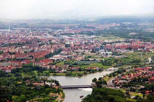 Turin. Mercredi 29 mai 2013