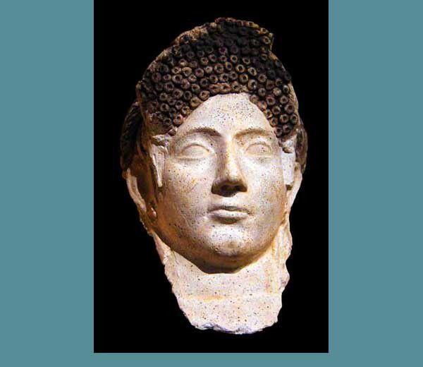 L'Égypte au musée du Louvre. Mercredi 17 juillet 2013