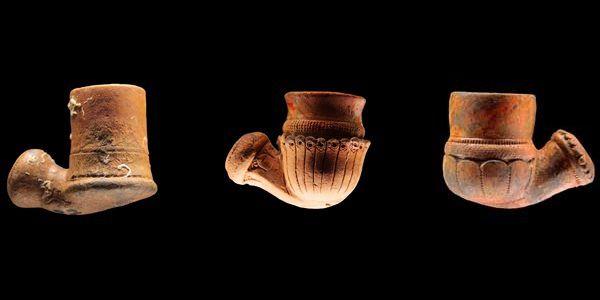 Musée numismatique d'Athènes. Mardi 29 octobre 2013
