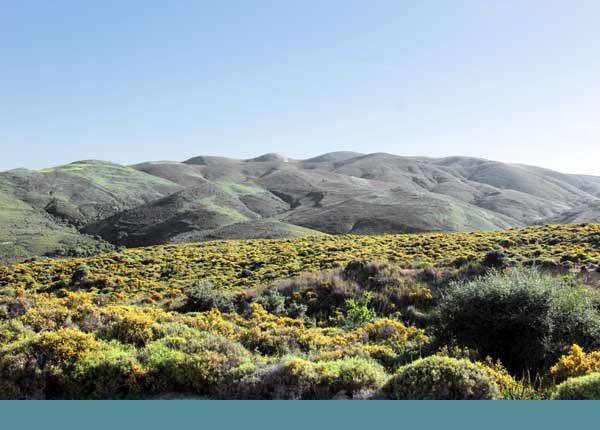 Les fabuleux sites de Limnos. Les 23, 27, 28 et 30 mai 2014