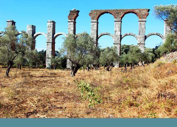 Lesbos 15 : Archéologie dans l'est de l'île. Juin et juillet 2014